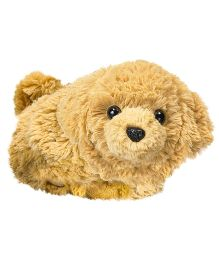 Simba The Happy's Pet Bentley Beige - Height 5.75 inches