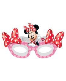 Disney Minnie Mouse Die-cut Masks