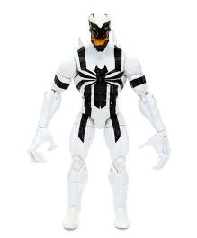 Funskool Anti Venom Marvel Legends Infinite Series - White