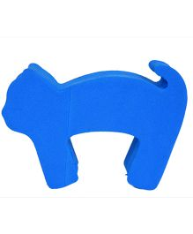 Cutez XXL Door Guard - Blue