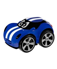 Chicco Toy Turbo Touch Stunt Car - Purple
