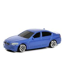 RMZ Die Cast BMW M5 Car (Color May Vary)