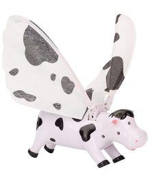 Hamleys Flying Cow