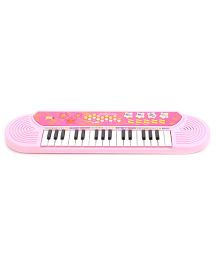 Hamleys Hey Music Electronic Keyboard - 32 Keys