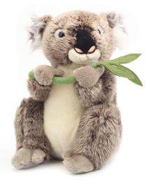 Hamleys Kath Koala Soft Toy - 30 cm