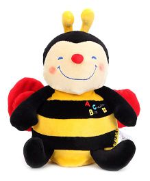 K's Kids Singing and Laughing Bee Toy