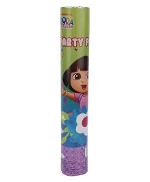 Dora The Explorer Party Popper - 30 cm