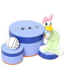 Disney Donald Volleyball Stationary Box