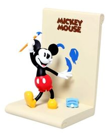 Mickey 7311 Painter Book End
