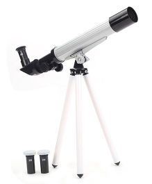 Hamleys Telescope