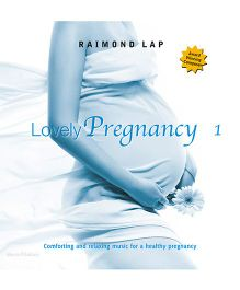 Lovely Pregnancy CD - 1