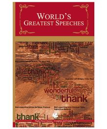 World's Greatest Speeches - English