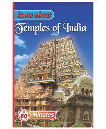 Know About Temples of India - English