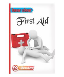 Know About First Aid - English