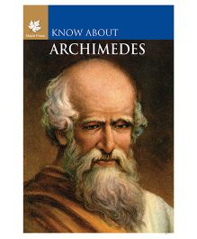 Know About Archimedes - English