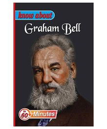 Know About Graham Bell - English