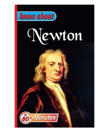 Know About Newton - English