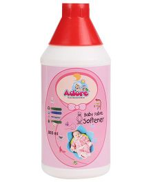 Adore Baby Fabric Softener - 800 ml