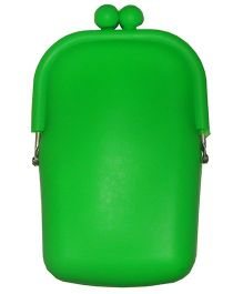 ShopAParty Multi Purpose Pouch - Green
