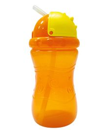 Little's Sports Sipper - 300 ml (Color May Vary)