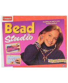 Funskool Beads Studio
