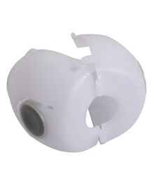 Kindersafe Door Knob Safety Cover