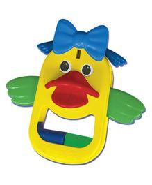 Giggles Clik Clak Duck
