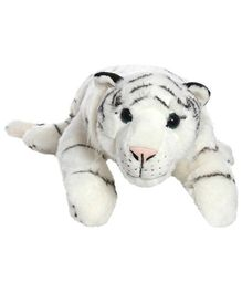 Wild Republic White Tiger - 76 cm