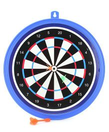 Ratnas Crazy Magnetic Dart Game