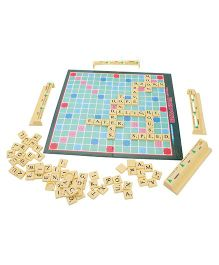 Playmate Word Power Game