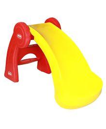 Playtool Baby Slide 92 cm - (Colors May Vary)