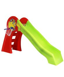 Playtool Big Slide - (Colors May Vary)