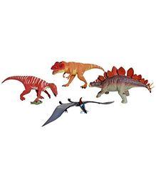 Wild Republic - Polybag Dinosaur