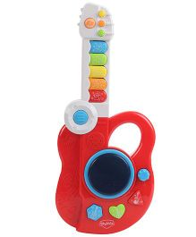 Mitashi Skykidz Junior Musician Toy