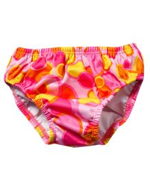 Finis Reusable Swim Diaper Bubble - 3T