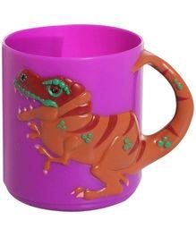 Wild Republic - Dinosaur Baby Cups