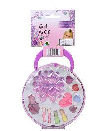 Simba Steffi Love Make Up Case - 11 Items