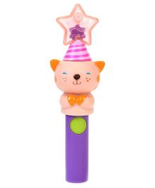 K's Kids Twinkle Twinkle Magic Wand - Mi Mi
