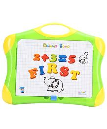 Write N Draw Magnetic Drawing Board