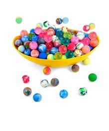 A2B Crazy Balls - Multicolor
