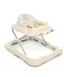 Graco Discovery Walker Benny & Bell Cream & White - 1855718