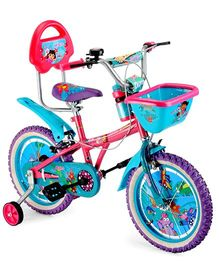 BSA Dora 16 Inches Bicycle