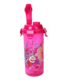 Barbie Tumbler - 550 ml