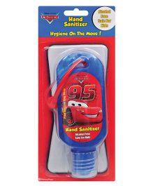 Disney Pixar Cars Hand Sanitizer 50 ml