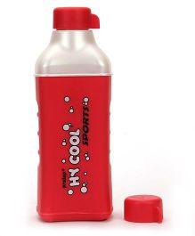 Pratap Hy Cool Sports Red - 750 ml