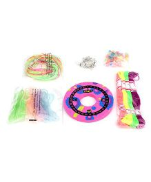 Horizon Glow In Dark Jewellery Kit