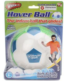 Hover Indoor Ball