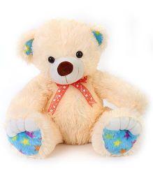 Liviya Teddy Bear - 43 cm
