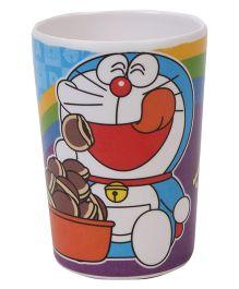Doraemon Cup - Blue