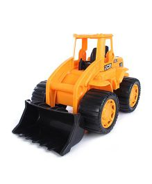 JCB Wheel Loader Toy - 14 inches